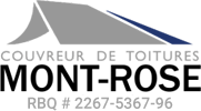 Mont Rose Roofing